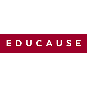 Educause-logo