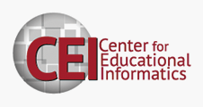 Center for Educational Informatics